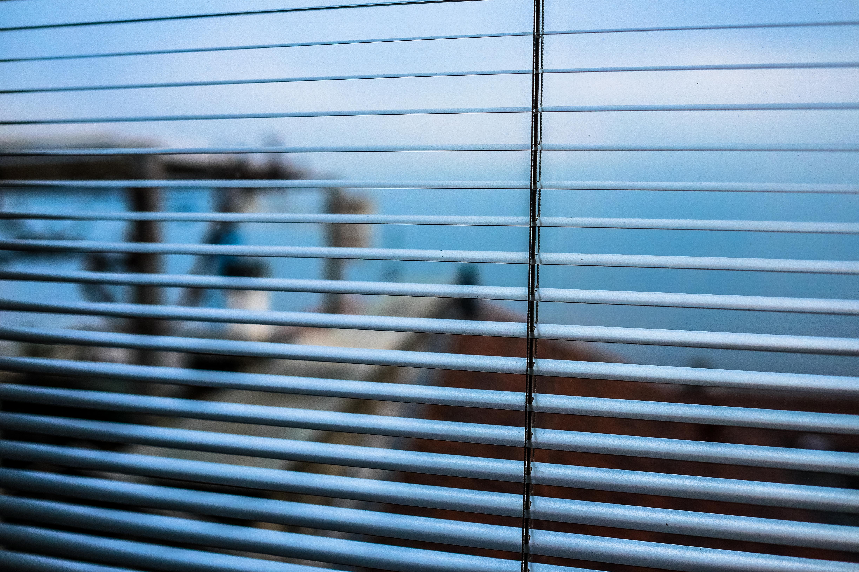 pexels-photo-96403